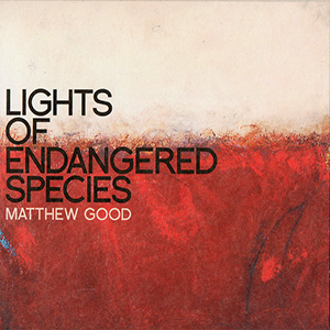 Lights Of Endagered Species