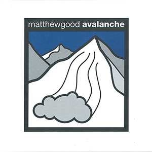 Avalanche Reissue
